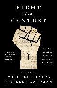 Cover-Bild zu Nguyen, Viet Thanh: Fight of the Century
