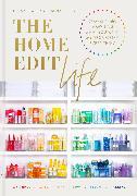 Cover-Bild zu Shearer, Clea: The Home Edit Life