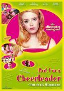 Cover-Bild zu Ru Paul Charles (Schausp.): But I'm a Cheerleader - Weil ich ein Mädchen bin