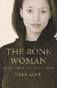 Cover-Bild zu Koff, Clea: The Bone Woman