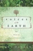Cover-Bild zu Danaan, Clea: Voices of the Earth: The Path of Green Spirituality
