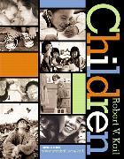 Cover-Bild zu Kail, Robert V.: Children 1 Book Cased (Hardback)