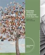 Cover-Bild zu Kail, Robert V., Jr.: Essentials of Human Development