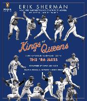 Cover-Bild zu Kings of Queens von Sherman, Erik