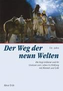 Cover-Bild zu Der Weg der neun Welten von Julien, Éric