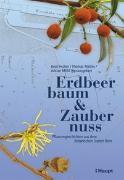 Cover-Bild zu Erdbeerbaum & Zaubernuss von Fischer (Hrsg.)
