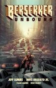 Cover-Bild zu Lemire, Jeff: Berserker Unbound Volume 1