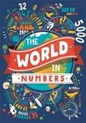 Cover-Bild zu Gifford, Clive: The World in Numbers