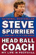 Cover-Bild zu Spurrier, Steve: Head Ball Coach
