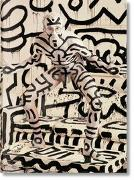 Cover-Bild zu Martin, Steve: Annie Leibovitz, with dustjacket David Byrne