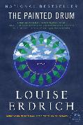 Cover-Bild zu Erdrich, Louise: The Painted Drum
