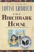 Cover-Bild zu Erdrich, Louise: The Birchbark House