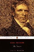 Cover-Bild zu Tanner, John: The Falcon