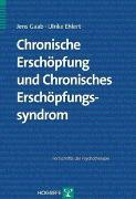 Cover-Bild zu Gaab, Jens: Bd. 26: Chronische Erschöpfung und Chronisches Erschöpfungssyndrom - Fortschritte der Psychotherapie