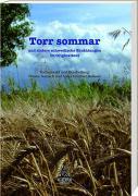 Cover-Bild zu Moberg, Vilhelm: Torr sommar
