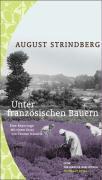 Cover-Bild zu Strindberg, August: Unter französischen Bauern