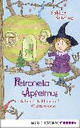 Cover-Bild zu Städing, Sabine: Petronella Apfelmus - Schneeballschlacht und Wichtelstreiche (eBook)