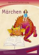 Cover-Bild zu Märchen von Jockweg, Bernd