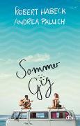 Cover-Bild zu Habeck, Robert: Sommergig