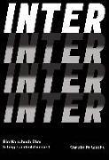 Cover-Bild zu Fritzsche, Carolin: Inter
