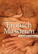Cover-Bild zu Niederwieser, Stephan: Erotisch Massieren