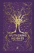 Cover-Bild zu Brontë, Emily: Wuthering Heights