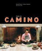 Cover-Bild zu Slater, Nigel: Eat (eBook)