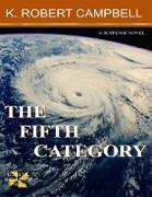 Cover-Bild zu The Fifth Category (eBook) von Campbell, K. Robert