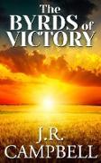 Cover-Bild zu Byrds of Victory (eBook) von Campbell, James Robert