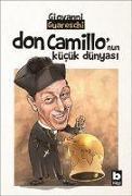 Cover-Bild zu Guareschi, Giovanni: Don Camillonun Kücük Dünyasi