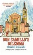 Cover-Bild zu Guareschi, Giovanni: Don Camillo's Dilemma