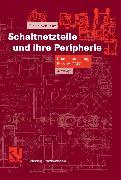 Cover-Bild zu Schaltnetzteile und ihre Peripherie (eBook) von Schlienz, Ulrich