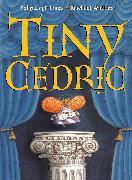 Cover-Bild zu Lloyd-Jones, Sally: Tiny Cedric