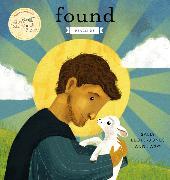 Cover-Bild zu Lloyd-Jones, Sally: Found