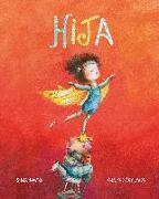 Cover-Bild zu Hija (Little One)