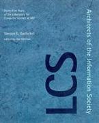 Cover-Bild zu Garfinkel, Simson L.: Architects of the Information Society