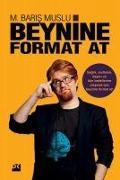 Cover-Bild zu Beynine Format At
