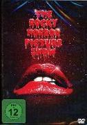 Cover-Bild zu Jim Sharman (Reg.): Rocky Horror Picture Show