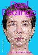 Cover-Bild zu HeK (Haus der elektronischen Künste, Basel) (Hrsg.): Real Feelings