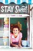 Cover-Bild zu Stay sweet
