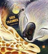 Cover-Bild zu Simler, Isabelle: Süße Träumer