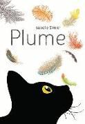 Cover-Bild zu Simler, Isabelle: PLUME