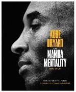 Cover-Bild zu The Mamba Mentality