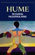 Cover-Bild zu Hume, David: The Essential Philosophical Works