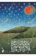 Cover-Bild zu Calvino, Italo: The Complete Cosmicomics