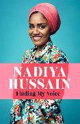 Cover-Bild zu Hussain, Nadiya: Finding My Voice