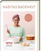 Cover-Bild zu Hussain, Nadiya: Nadiyas Backwelt