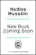Cover-Bild zu Hussain, Nadiya: Nadiya's Everyday Baking