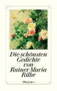 Cover-Bild zu Rilke, Rainer Maria: Die schönsten Gedichte von Rainer Maria Rilke