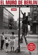 Cover-Bild zu El muro di Berlín